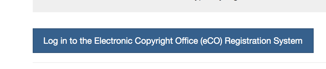 How To copyright your songs