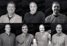 ReverbNation executive board